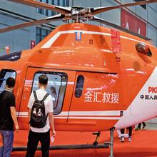 2019上海航空復合材料展展商位置分布圖片