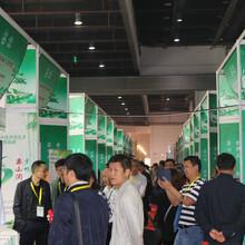 上海的民宿家居展民宿建造材料展区图片