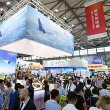 2020中国第十七届中国国际物流节预定图片