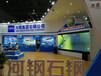 12月東莞機器人與自動化展自動化物流展區
