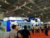 2020年上海IAS展數字制造展區