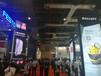 2020年上海RS機器人展特種機器人展區