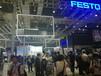 2020年9月RS展智能硬件展區