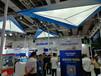 2020中国上海机器人展报名处
