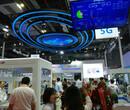 中国东莞工业自动化展介绍图片