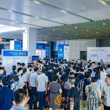 2020年12月自动化电气展检测技术展区图片