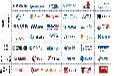 2021年新一代信息技術展工業品電商展區