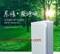 HC-G400豪华商用空气净化器可租赁