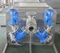 本溪地下室污水提升器污水提升装置