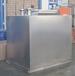 衡阳污水提升泵地下室污水提升装置
