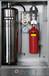 厨房灶台自动灭火设备CMJS9-1型