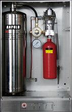 自动灭火装置多少钱安普路CMJS9-1型厂家直销