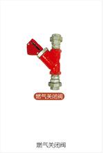 灶台灭火设备公司北京安普路CMJS9-1型/CMJS18-2型图片