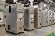 連云港合資中壓柜MVnexMVnex550KYN550PIX550法騰電力工藝精湛