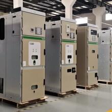 施耐德授权MVnex550KYN550PIX550UniGear550KYN92北京顺义空气绝缘小型柜法腾电力厂家直销图片