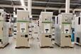 遼寧阜新鎧裝移開式金屬封閉高壓小型柜KYN550MVnex550PIX550UniGear550KYN92法騰電力質量可靠
