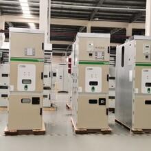 海淀合资授权柜MVnexMVnex550KYN550PIX550法腾电力厂家直销图片