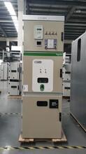 醴陵品牌柜MVnexMVnex550KYN550PIX550法腾电力质量可靠图片