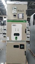 城口品牌柜MVnex550法腾电力厂家直销图片