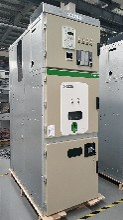 北京崇文铠装移开式金属封闭高压小型柜KYN550MVnex550PIX550UniGear550KYN92法腾电力质量可靠图片