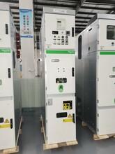 施耐德授权MVnex550UniGear550河北衡水移开式高压开关柜法腾电力质量可靠河北衡水图片