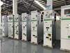 浙江湖州ASN550MVnex550智能電力柜經久耐用