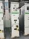 浙江麗水施耐德授權MVnex550空氣絕緣小型柜質量可靠
