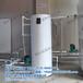 养殖供暖设备-厂房供暖设备-无烟供暖设备-烟台怡和科技工程有限公司