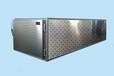 江西厂销分体是冰棺车载式太平柜全自动冰棺材轮值型遗体冷冻太平柜