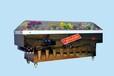 厂家供应出租专用型K11冰棺太平柜