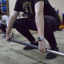 广州怎么合理选择健身教练培训学校?