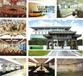 云南保山艺术品如何进行交易