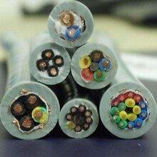 通信电缆回收,通信电缆回收方式
