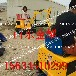 儿童挖掘机雪地游乐挖掘机冰雪仿真儿童挖掘机游乐场挖掘机优选梦幻