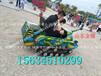 趣味运动会游乐项目滑雪场坦克越野坦克坦克进军车高清图片
