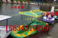 脚踏船价格资深脚踏船稳定性强脚踏船生产厂家制造商