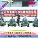 景区游乐设备游乐坦克厂家供应雪地游乐设备坦克车电动游乐坦克价格冰雪游乐设备