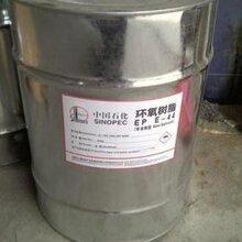 回收碱性染料图片