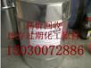 萍乡回收碘化亚铜150-300-72886观看价钱