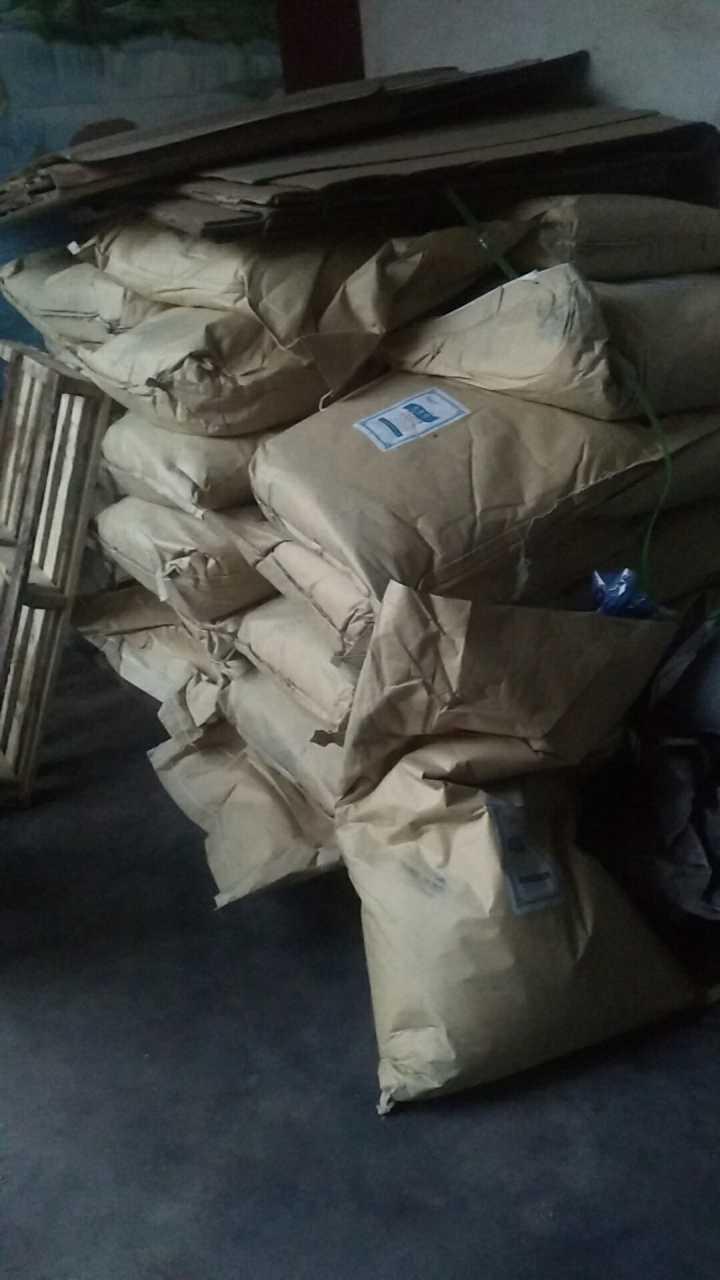 徐州回收硫酸亚锡150-300-72886咨询热线