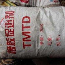 黄山回收冰醋酸150-300-72886观看价钱图片