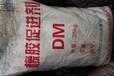 汕头哪里回收荧光增白剂150~3007~2886多少钱一公斤