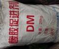 启东回收过期金红石型钛白粉