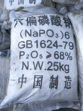 宿州回收过期油漆150-300-72886公司报价图片