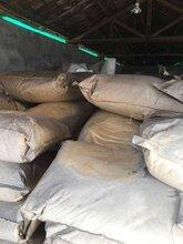 上海金山区回收过期环氧大豆油