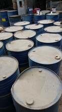 廊坊回收PVC树脂粉150-300-72886致电图片