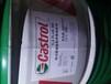 新余回收锡酸钠150-300-72886(24小时必达)