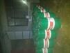 河津回收酚醛树脂150-300-72886优质服务