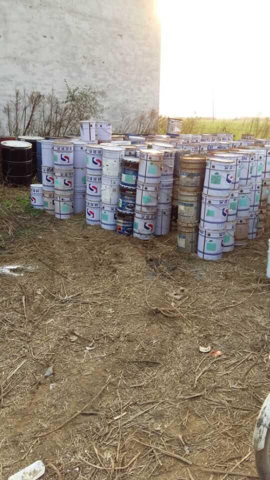 丹阳回收化工原料150-300-72886厂家收购