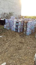宿州回收汽车漆色母150-300-72886价格全科图片
